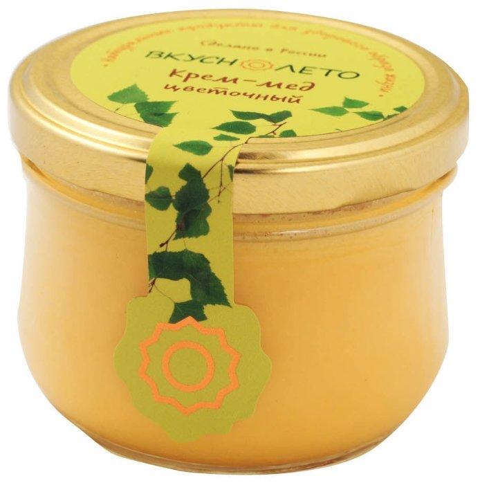Крем-мед: что это такое, как его приготовить в домашних условиях
