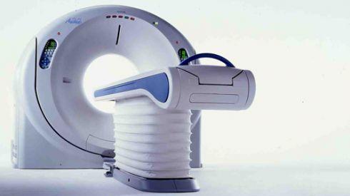 Кт или мрт – что лучше? чем отличаются методы диагностики? кт и мрт-исследование при заболеваниях головного мозга, позвоночника, легких, брюшной полости, суставов и т.д.