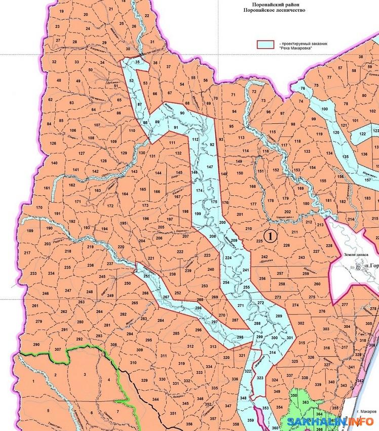 Приток - это... виды притоков. основные критерии определения главной реки