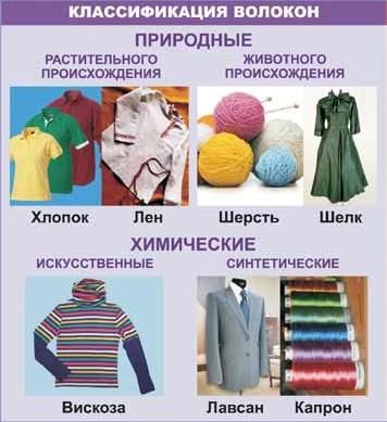 Sintetiki.net - каталог гаджетов, сравнение товаров, все цены китайских, российских, украинских интернет-магазинов