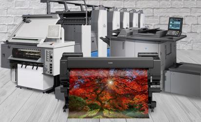 Офсетная печать — википедия. что такое офсетная печать