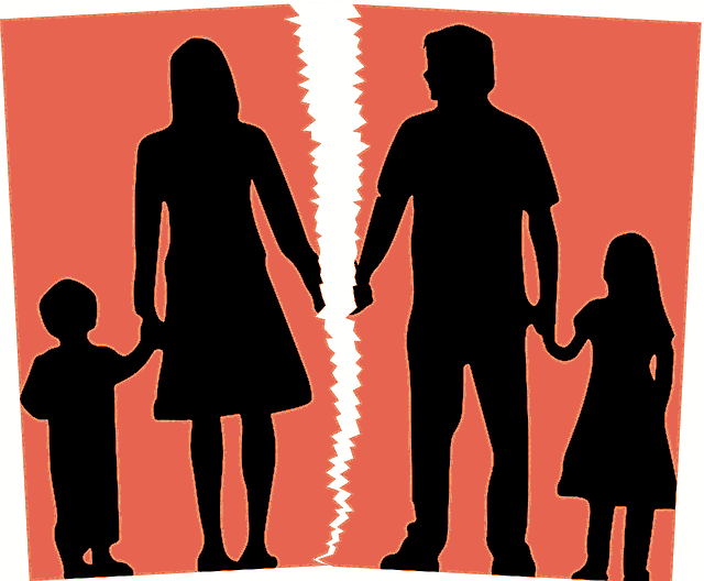 Как развестись с женой быстро и безболезненно