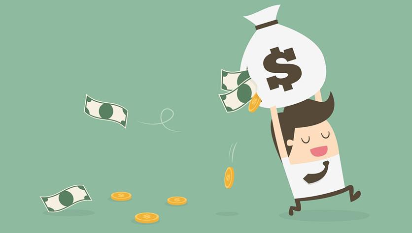Кредитный потребительский кооператив: что это и как он устроен?
