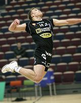 Что такое волейбол? основные понятия и определения в волейболе