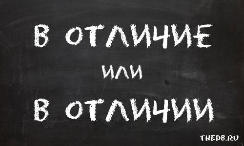 """Правописание слова """"количество"""": грамматика, значение и употребление"""