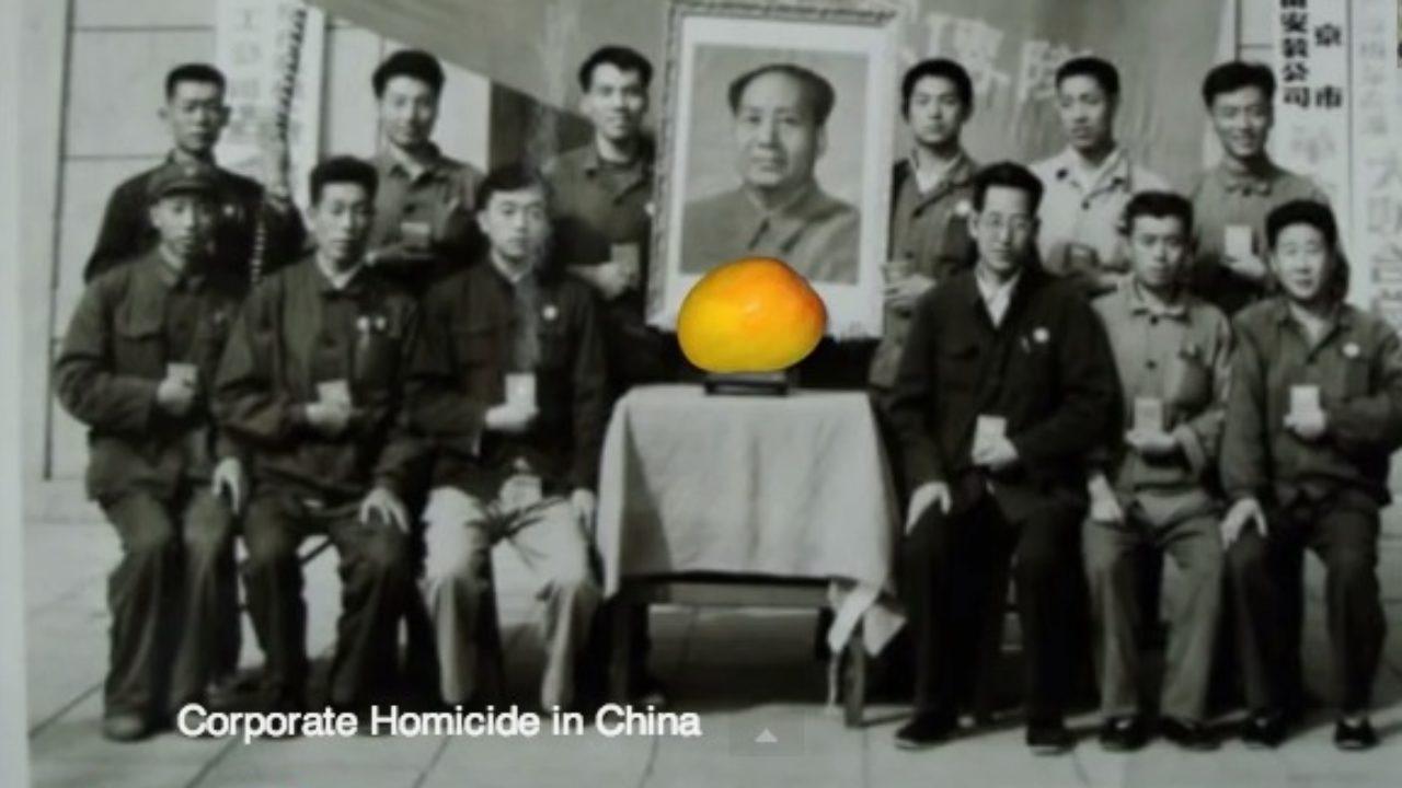 Культурная революция в ссср — википедия. что такое культурная революция в ссср