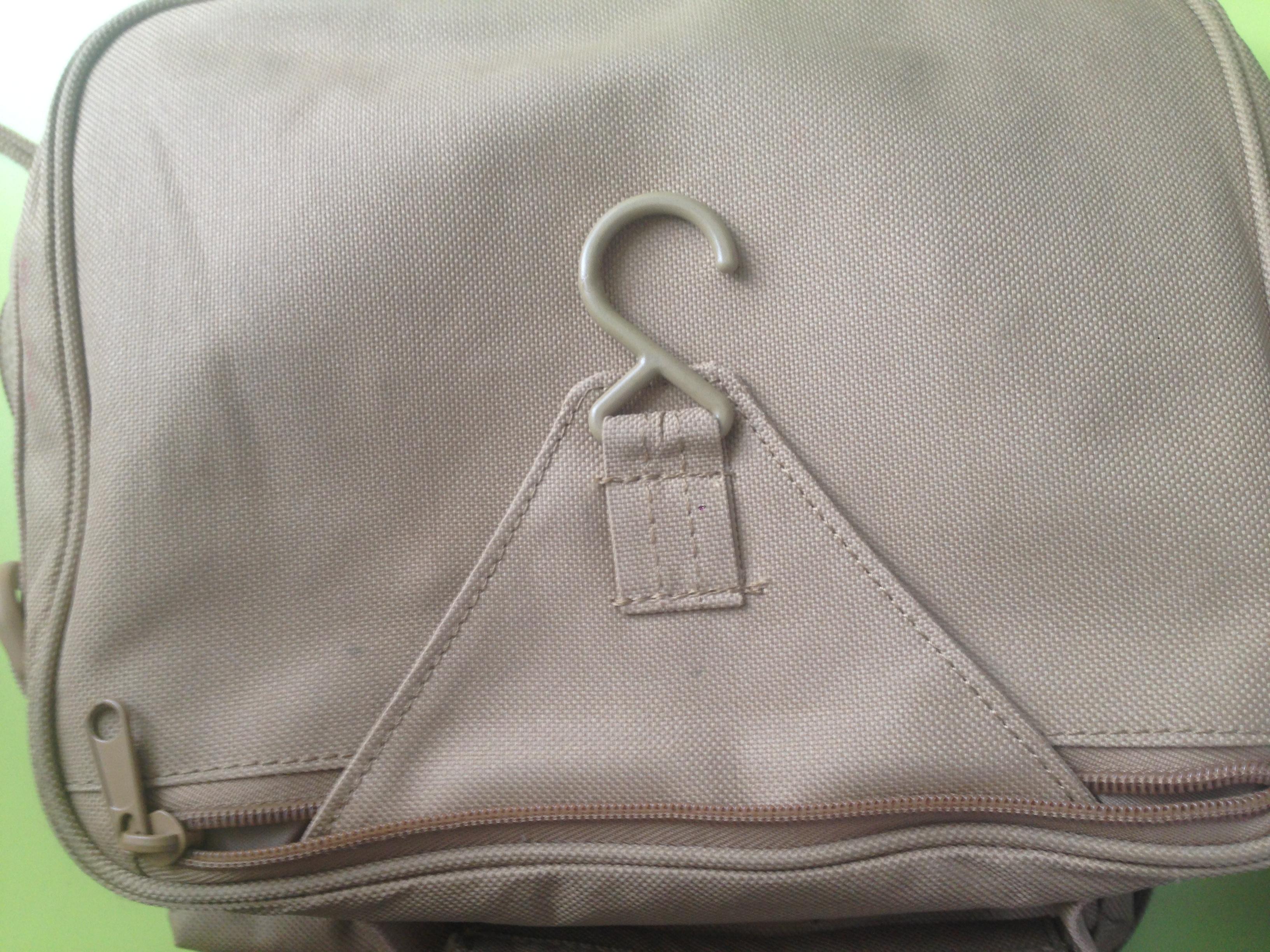 Несессер (85 фото): что это такое? выбираем дорожную женскую несессер-сумку для косметики, кожаную и другую для путешествий