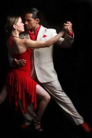 Танец свободы и страсти: краткая история и приключения танго: площадка михаила мороза newsland – комментарии, дискуссии и обсуждения новости.