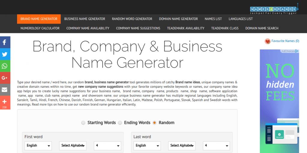 Что такое компания. варианты значения слова. :: syl.ru
