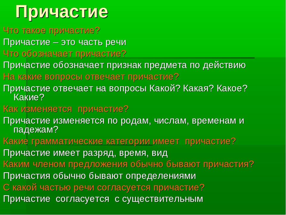 Таинство причащения (евхаристия)