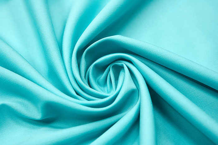 Полиамид - что это за ткань? состав, характеристики, достоинства и недостатки. | www.podushka.net
