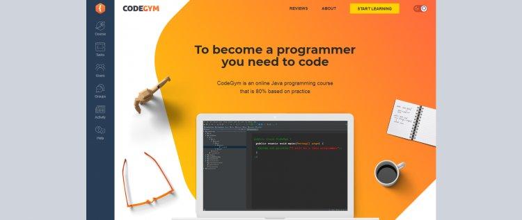 Что такое программирование и язык программирования