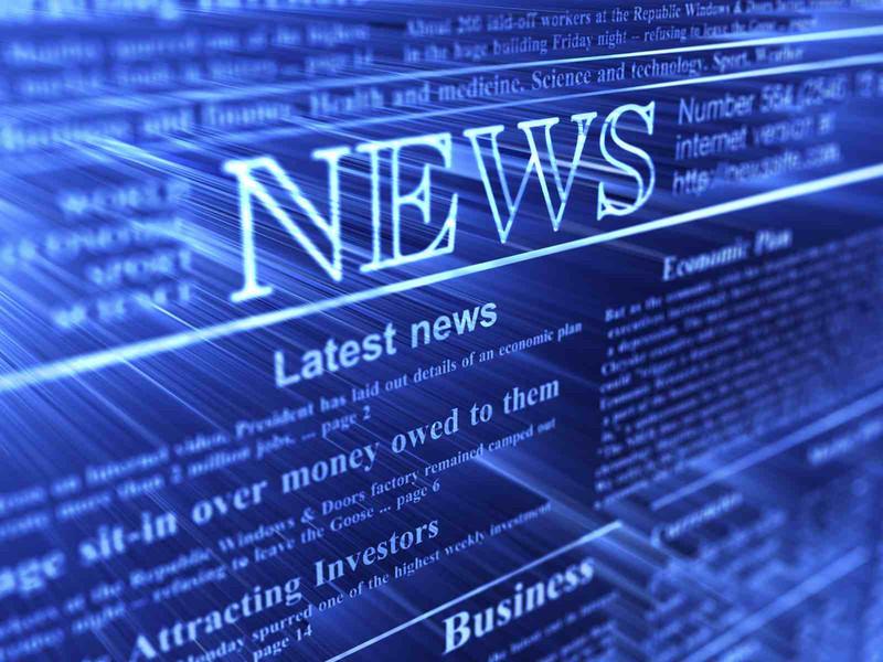 Что такое мультимедийная журналистика: понятие, типология, особенности