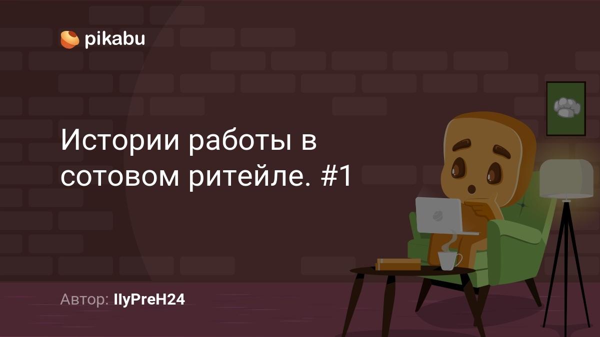 Значение слова «тук» в 10 онлайн словарях даль, ожегов, ефремова и др. - glosum.ru