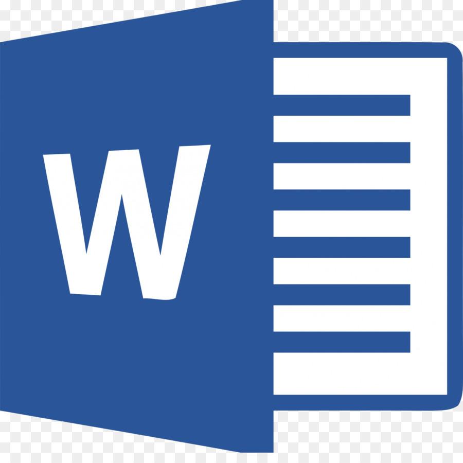 Страницы (текстовый процессор) - pages (word processor)