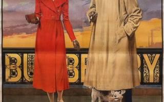 Тренчкот (107 фото): женский тренч, модели, бежевый, классический, кожаный