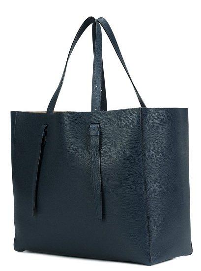 Все виды женских сумок, список с названиями и фото