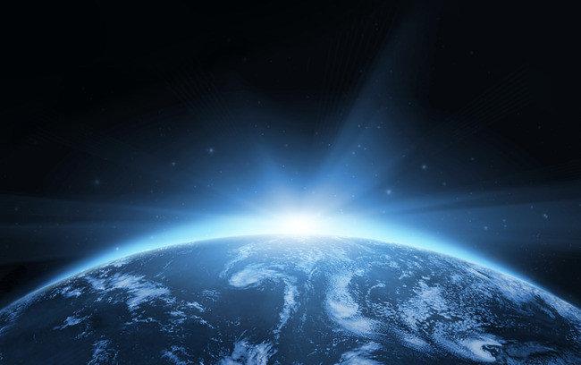 Что такое озоновый слой и почему его разрушение вредно? описание, фото и видео