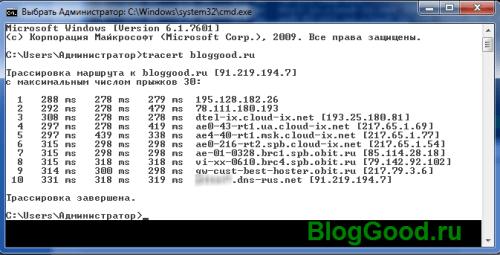 Hackware.ru
