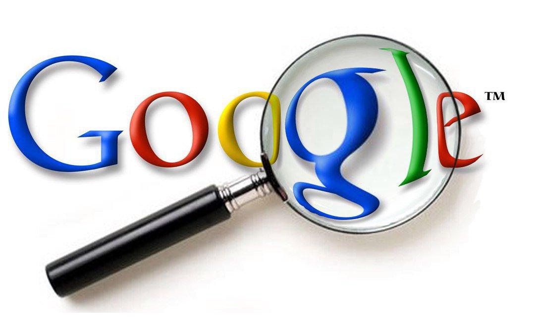 Что такое гугл хром и для чего нужен: что за программа google chrome – windowstips.ru. новости и советы
