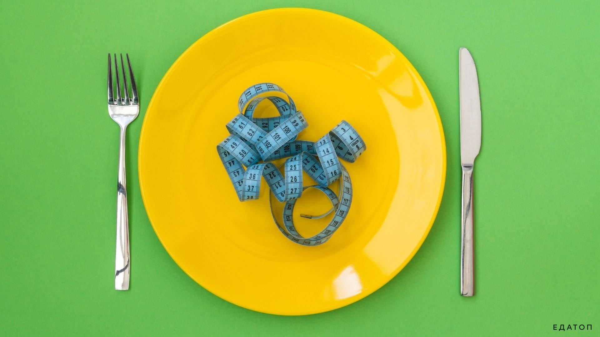 Сухое голодание. как правильно это делать, сколько можно голодать, противопоказания
