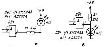 Номиналы резисторов — какие бывают маркировки на корпусе