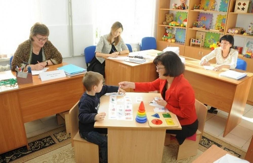Психолого-медико-педагогический консилиум в доу и школе: особенности деятельности, отличие от пмпк (психолого-медико-педагогическая комиссия)