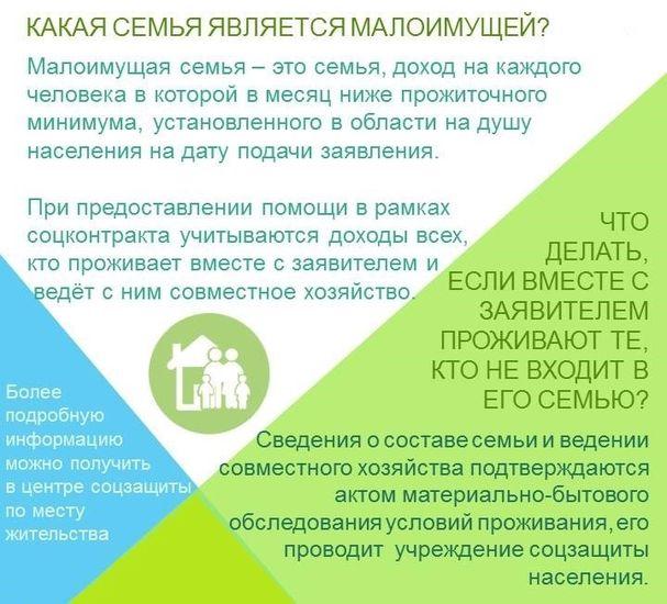 """Опубликована таблица по регионам с размерами """"путинских"""" пособий на детей в 2020 году"""