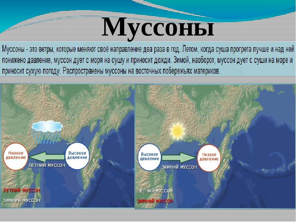Малабарский муссон — википедия. что такое малабарский муссон