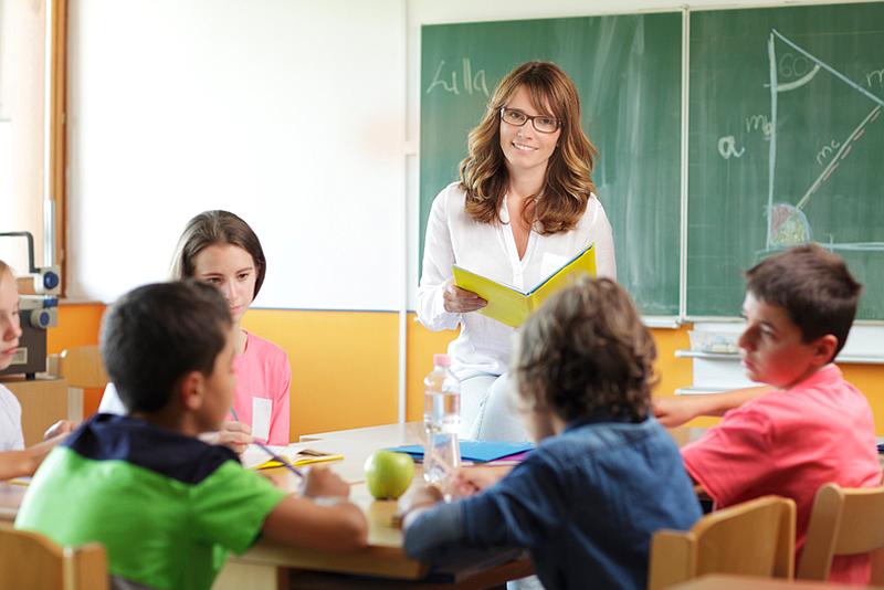 Педагогика - что это? отвечаем на вопрос. понятие педагогика. профессиональная педагогика