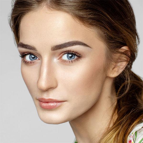 Перманентный макияж - что такое татуаж, чем отличается и в чем разница, как делается permanent makeup лица, виды и отличия