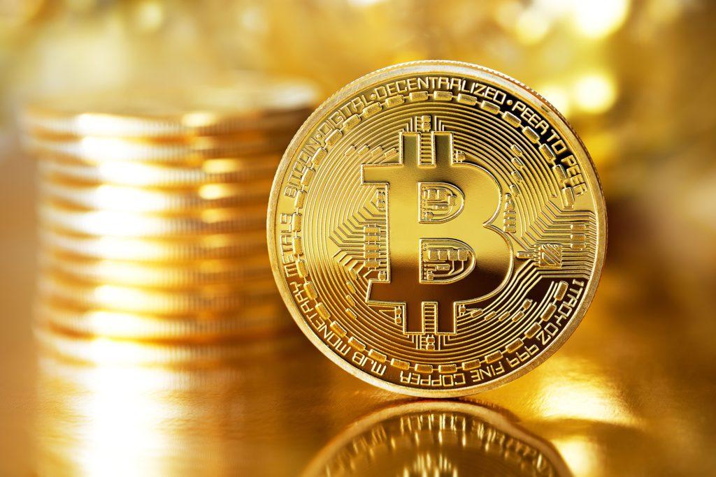 Биткоин: полный обзор самой популярной криптовалюты