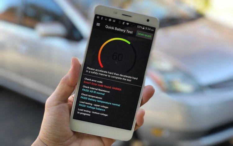 13 трюков для ускорения телефона на андроид