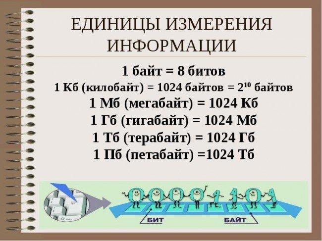 Мб это что в вк – что такое мб в вк? - socialvk.ru