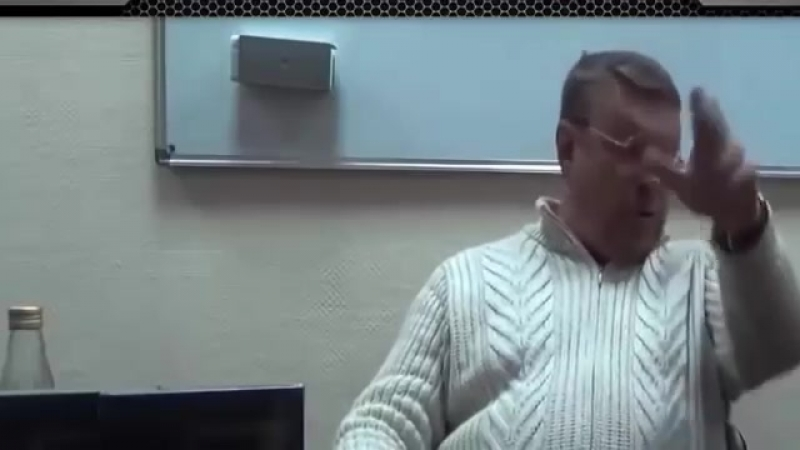Андрей петрович девятов — циклопедия