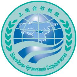 Шанхайская организация сотрудничества | polandball вики | fandom