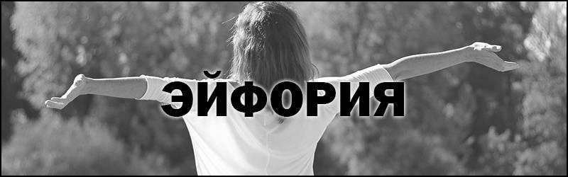 Эйфория (фильм, 2006)