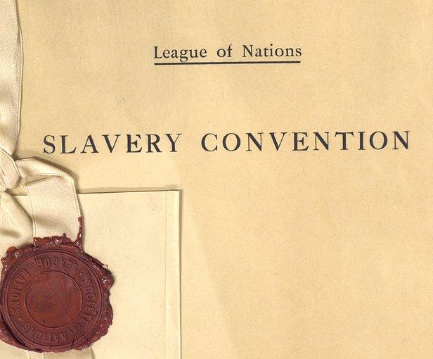 Что такое конвенция и как она соотносится с понятием международное соглашение