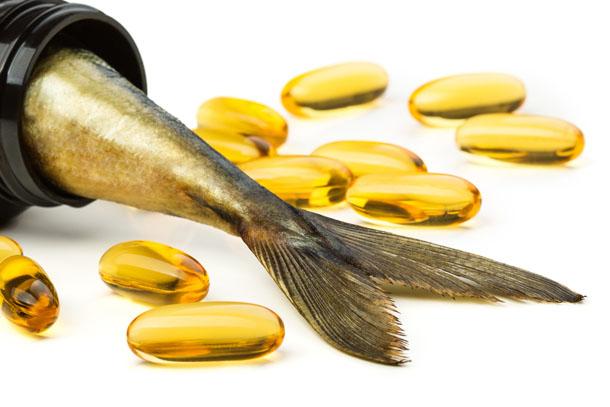 Чем полезен рыбий жир для нашего здоровья, молодости и красоты?