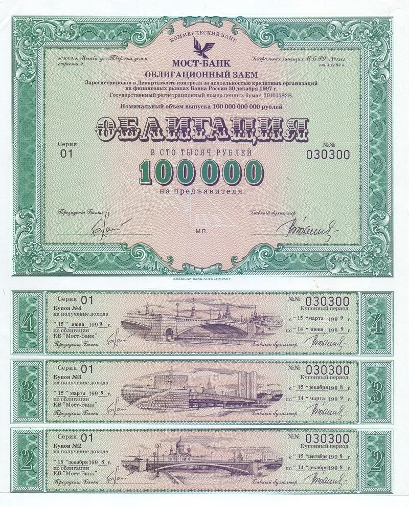 Купить офз онлайн | доходность и цена офз на сегодня 27.08.2020 | банки.ру