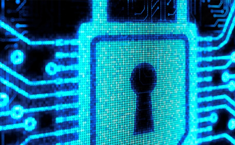 Эволюция криптографии: от математики до физики