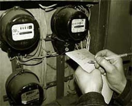 Опыты с электричеством для детей: охранная сигнализация своими руками