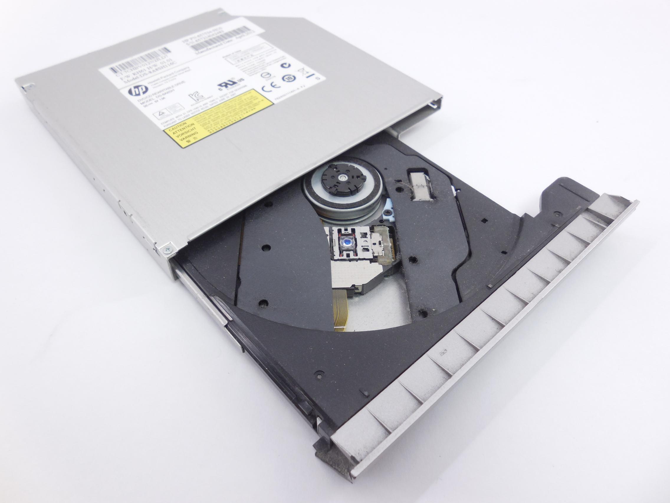 Что такое виртуальный дисковод, зачем он нужен и как его отключить в windows?