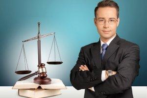 Кто такой юрисконсульт и чем он занимается