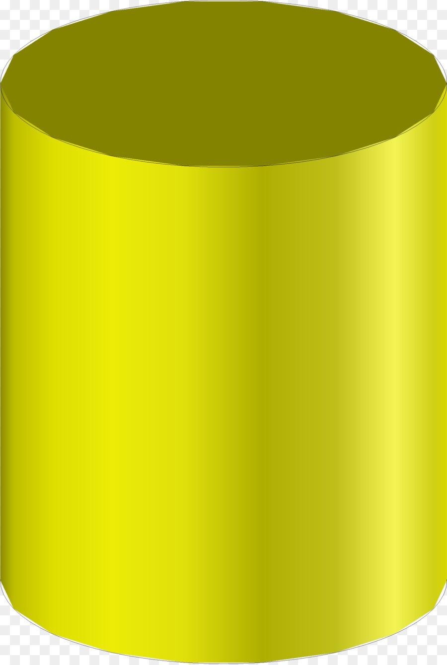 Цилиндр. виды, объём цилиндра, площадь поверхности :: syl.ru