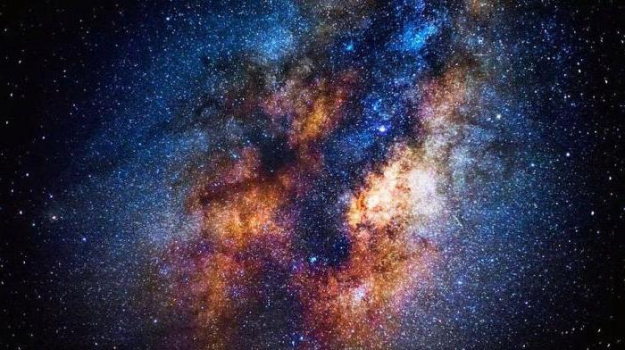 Космология - cosmology - qwe.wiki