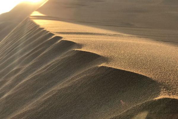 Строительный песок (29 фото): плотность кг на м3 по госту, природный средний песок для строительных работ и другие виды песка для строительства