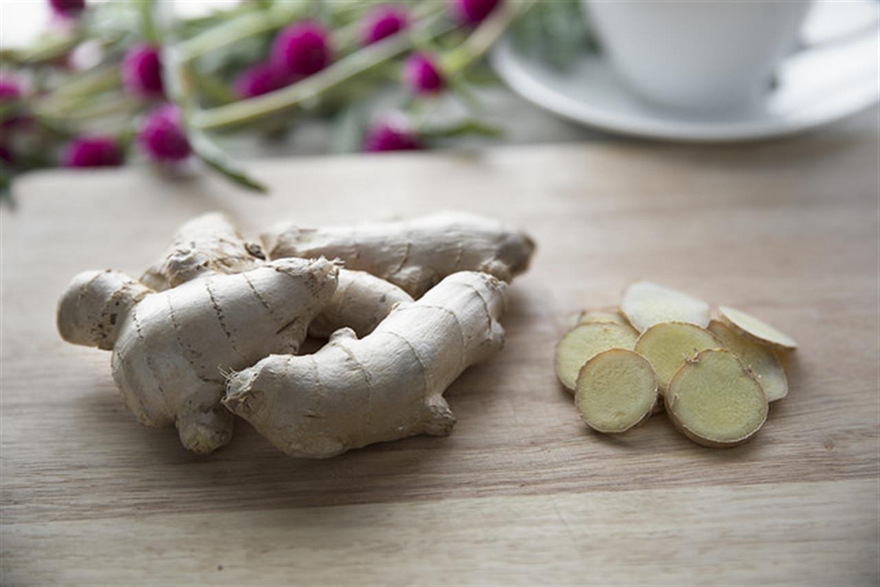 Имбирь: полезные свойства ипротивопоказания, рецепты икак правильно хранить