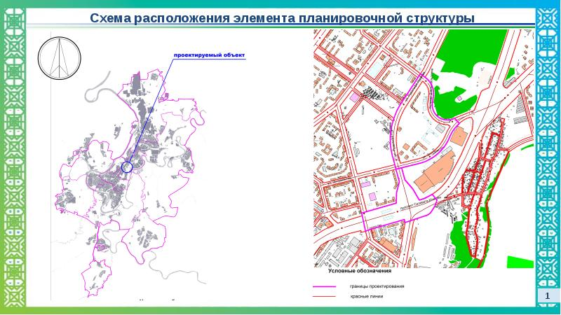 Об утверждении положения о составе и содержании проектов планировки территории, предусматривающих размещение одного или нескольких линейных объектов (с изменениями на 25 апреля 2020 года)