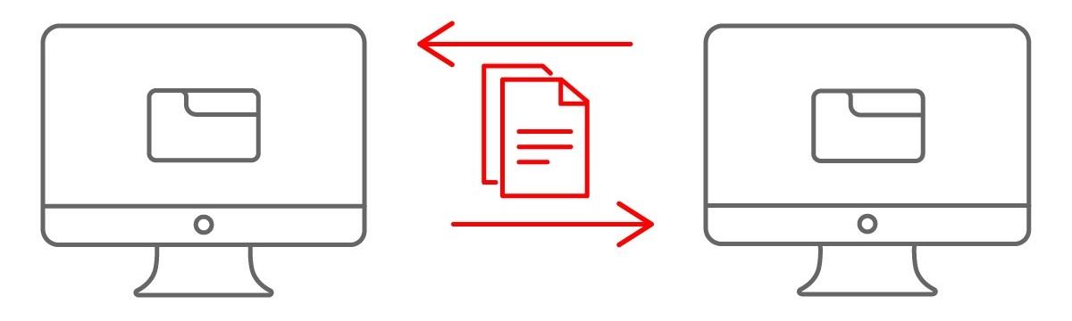 Эдо (электронный документооборот)